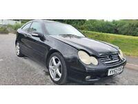 Mercedes c180 automatic audi Nissan toyota ford bmw citroen vauxhall skoda suzuki honda