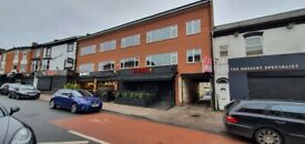 LONG TERM LEASE ** 24 BEDROOM HOTEL ** ALL EN-SUITE DESIGNED LAYOUT ** CALL NOW TO VIEW