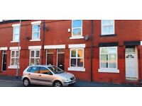 3 bed house, close to transport, schools, shops, supermarkets, transport garden