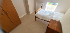 *FULLY FURNISHED ROOM AVAILABLE*DSS*FREE WIFI*BILLS INCLUDED*ARRANGE VIEWING*HALL GREEN*SHERWOOD RD*