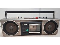 London to - Stereos & Accessories for Sale | Page 25/50