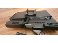 freeview hd tv build in dvd player.