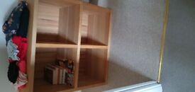 Storeage Unit