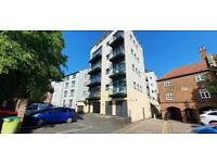 2 bedroom flat in Penthouse, Friars gate, Low Friar Street, Newcastle