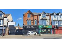 STRATFORD ROAD*TWO BEDROOM FLAT TO RENT*IDEAL FOR WORKING PROFESSIONALS*CALL NOW TO VIEW