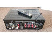 Onkyo TX-NR626 AV Receiver For Sale