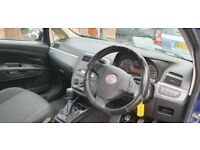 Fiat, GRANDE PUNTO, Hatchback, 2008, Manual, 1368 (cc), 3 doors