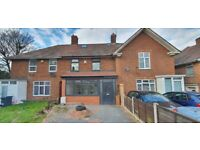 **FIVE BEDROOM HOUSE TO LET*HOWDEN PLACE*PERFECT FOR A FAMILY**WELL PRESENTED**EXCELLENT LOCATION**