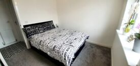 Room for female student/professional
