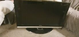 """Samsung LE37S71B TV, great Working order, 37"""" screen £40 ono"""