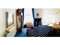Double Room available on the Meadows