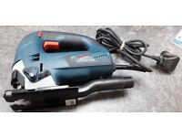Bosch GST 90 BE Jigsaw | 240V | 650w