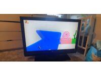 42 inch full hd lg tv
