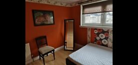 Room to rent in Stenhouse