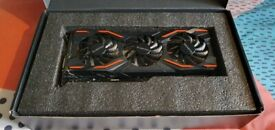 Sapphire Toxic R9 270X 2GB | in Fairwater, Cardiff | Gumtree