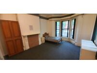**SHARED HOUSE**FREE WIFI**GROUND FLOOR ROOM**ALL BILLS INCLUDED**COVENTRY ROAD**