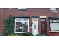3 bed house, newly renovated, close to transport all ships schools, amenities, transport