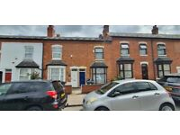 THREE BEDROOM HOUSE TO RENT ** IDEAL FOR A SMALL FAMILY**KINGSWOOD ROAD**CALL NOW TO VIEW