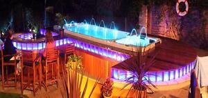 ***Free Hot Tub or Swim Spa site inspection***