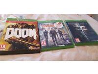 3 game bundle