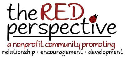 The RED Perspective, Inc.
