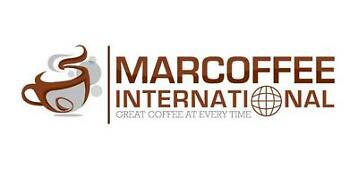 Marcoffee international