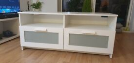 TV stand for sale / Great condition / low price