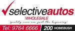 selective_autos