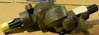 ELECTRIC BOAT UNIVERSAL JOINT 87749-3502 2520011442618