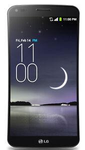 LG-G-Flex-32GB-Titanium-Silver-13MP-CAM-Curved-6-P-OLED-SCREEN-Mobile-Phone