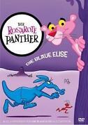 Blaue Elise
