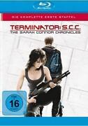 Terminator Box
