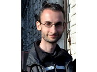 Linguist/Translator, Master's Degree in Translation (German, Russian, English, French) seeking work