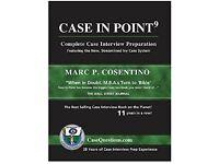 Case in Point V9