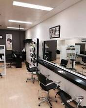 UNISEX HAIR SALON SOUTH OF RIVER Mount Pleasant Melville Area Preview
