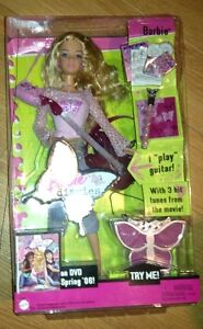 NEW Set of Barbie clothes in package for sale London Ontario image 4