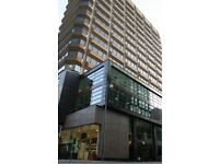 4 Person Private Office Space in Manchester City Centre, M2 | From £325 per week