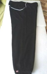 Mens Sweat Pants, size XL (new)