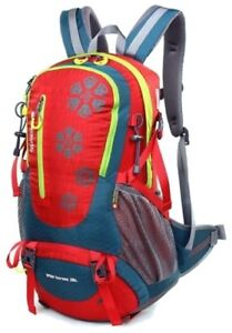 38L Travel pack  Hiking Backpack