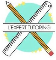 EFFECTIVE MATH AND FRENCH TUTORING FOR ONLY $15/hour!