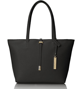 BRAND NEW, Vince Camuto Leila Small Travel Tote, two colours!