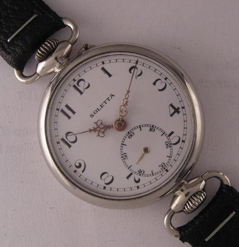 mens watches mechanical used ebay
