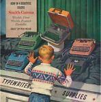 typewriterstuff