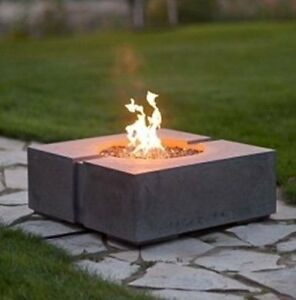 Patio Furniture Sale - OUTDOOR Heaters & Fire Pits