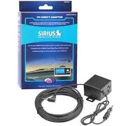 Sirius FM Direct Adapter