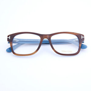 Tom Ford Frames Made in Italy