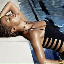 $35-$40 Mobile Spray Tan service BeautifullyBronzed Rose Bay Eastern Suburbs Preview