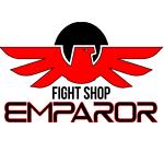 emparor_com