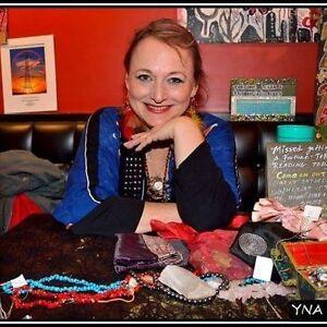 Beltane Community Psychic fair needs your help