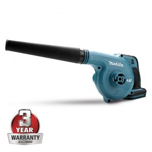 makita compact blower 18v skin only brand new Revesby Bankstown Area Preview